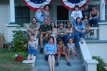 4th of July Family 09