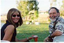 Debbie and dad 2002001
